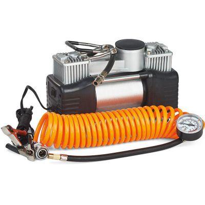 Автомобильный компрессор eXpert 60л/мин Miol E-81-118