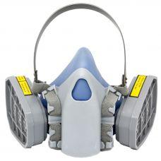 Полумаска респиратор Vita DR-0021
