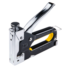Степлер Topex 41E905 скоби J от 6 до 14 мм