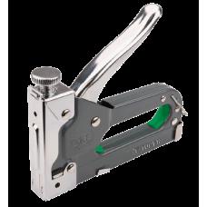 Степлер Topex 41E908 скоби G от 6 до 14 мм