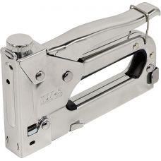 Степлер Premium профессиональный 4-14 мм  Miol 71-060