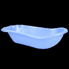 Ванночка детская (голубой) Алеана 122074