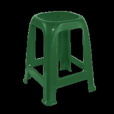 Табурет Пиф (зеленый) Алеана 101063