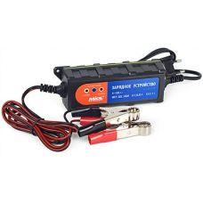 Зарядное устройство Миол 82-010