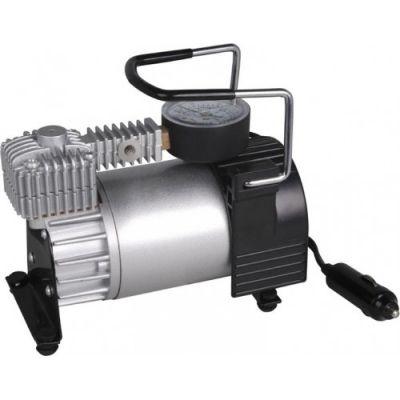 Автомобильный миникомпрессор Miol 81-115