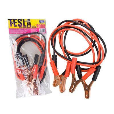 Прикуриватель Vitol Tesla CH 63200