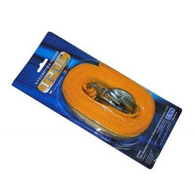 Трос буксировочный Vitol TP-205-3-1