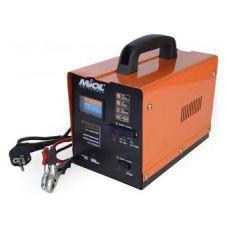 Пуско Зарядное устройство Миол 82-020