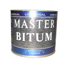 Мастика автомобильная 1,8 кг MasterBitum