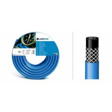 Шланг для кислорода Cellfast 20-020