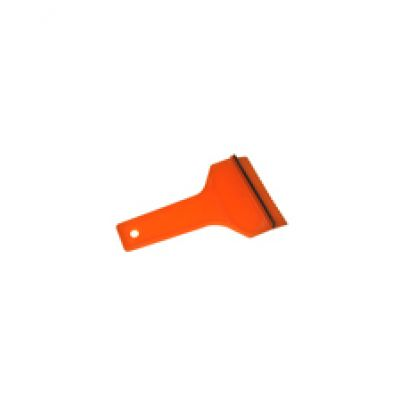 Скребок Tom Par Т-образный пластиковый Vitol