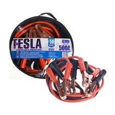 Прикуриватель Tesla ПП-30551 Vitol