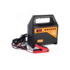 Зарядное устройство индикаторное Миол 82-000