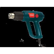Промышленный  фен  Зенит ЗФ - 2000 Е 841799