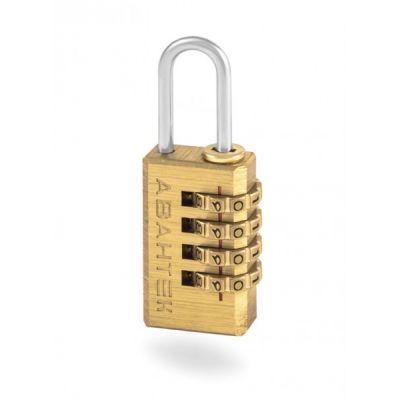 Замок навесной Кодовый Авантек NL20