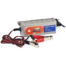 Зарядное устройство Миол 82-012