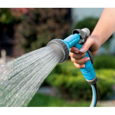 Ороситель Shower Cellfast 51-310