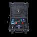 Шуруповерт аккумуляторный ЗША-18 Li Профи Зенит 840549