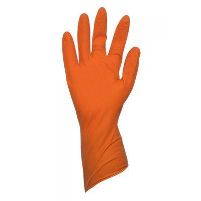 Перчатки для работы на скользких поверхностях Doloni 4544