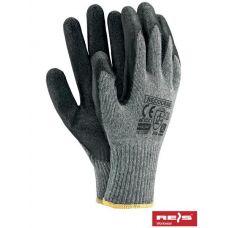 Перчатки защитные Recodrag