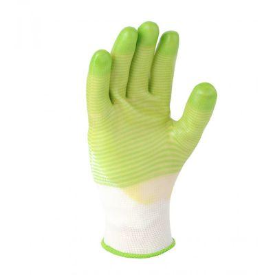 Перчатки с нитриловым покрытием Doloni 4552