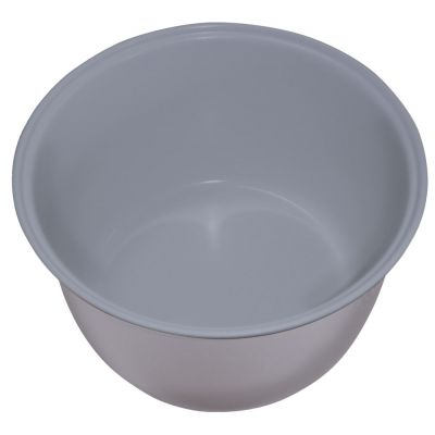 Чаша для мультиварки AURORA AU 5799