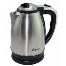 Электрический чайник (электрочайник) 2 л Domotec