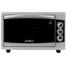 Духовка электрическая Asel AF-0524