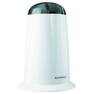 Кофемолка MAXWELL MW 1701