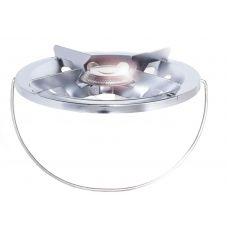 Тарелка для газового комплекта Кемпинг-Италия VITA GP-0012
