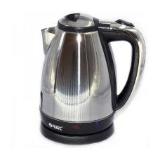 Электрический чайник (электрочайник) 2 л Orbit