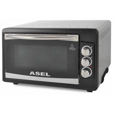 Духовка электрическая Asel AF-0523