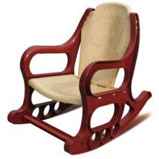 Кресло-качалка детское раскладное Консенсус