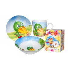 Набор посуды детский SNT 5131