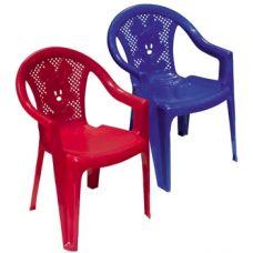 Кресло детское №2 Консенсус