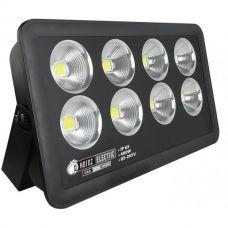 """Прожектор светодиодный """"PANTER-400"""" 400W 6400K, 4200К"""