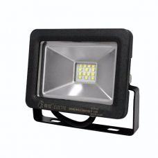 """Прожектор светодиодный """"PUMA-10"""" 10W 6400K, 2700К"""