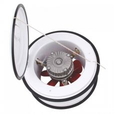 Вентилятор промышленый HL 960