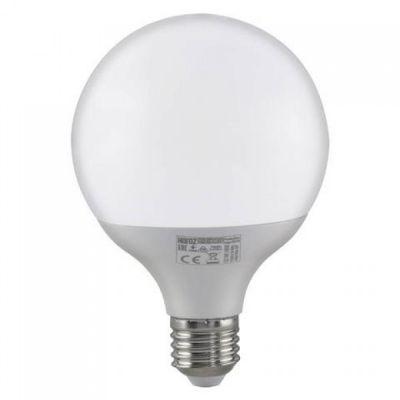 "Лампа Светодиодная ""GLOBE-16"" 16W 6400K,4200К,3000К E27"