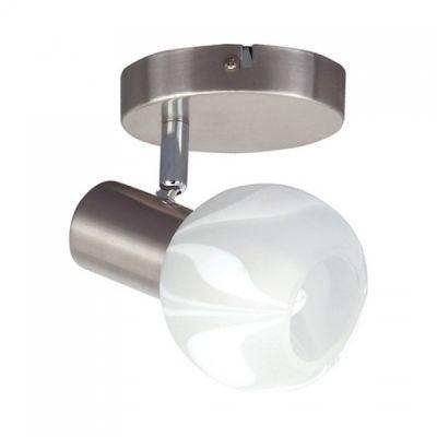 Светильник настенно-потолочный HL 785N E14
