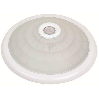 Светильник с датчиком движения на 360 градусов (Е27)