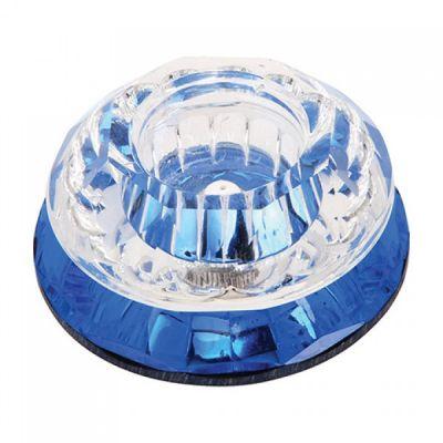 Светильник точечный HL 802 G4