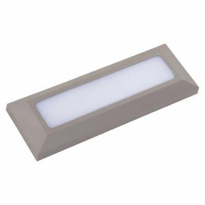 """Светильник фасадный LED 5W """"GURGEN"""""""