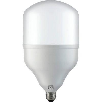 "Лампа Светодиодная ""TORCH-50"" 50W 6400K E27"