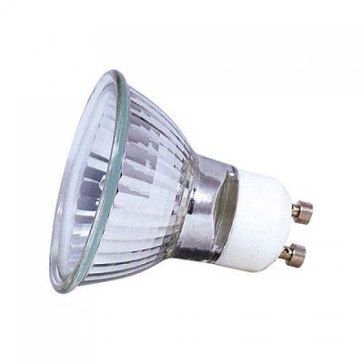 Лампа Галогеновая 35W GU10