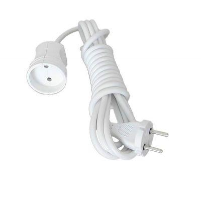 Удлинитель кабеля 3 М