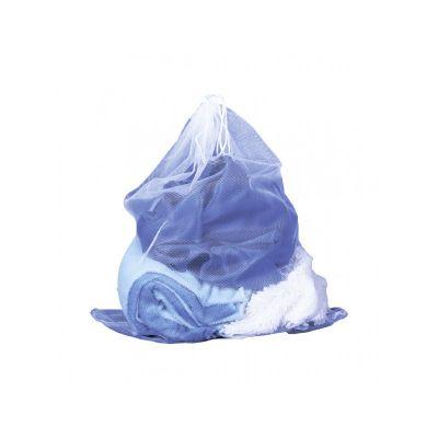 Мешок для стирки белья 1 кг, 30*35 см, ТМ МД