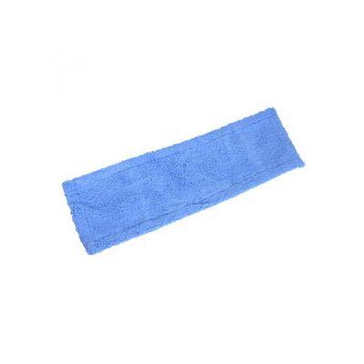 Запаска для швабры с микрофиброй, ТМ МД (45х13см)