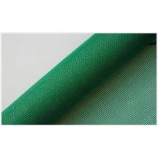 Сетка антимоскитная зеленая BUDMONSTER