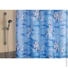 Шторка для ванной V-Line 6666-1273-1